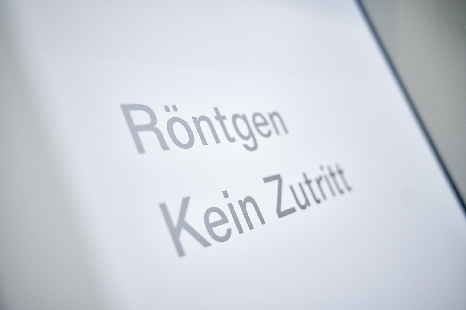 Klein_SO-312